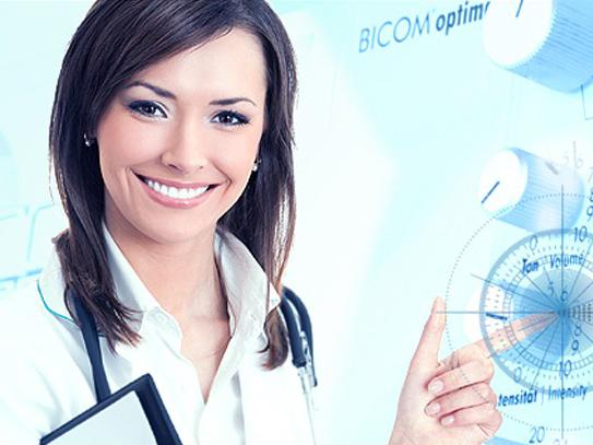 Seminář Brno - Bicom LTM